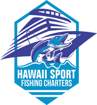 Hawaii Sport Fishing Charters
